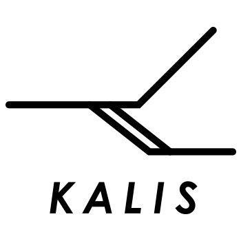 KALIS Activewear