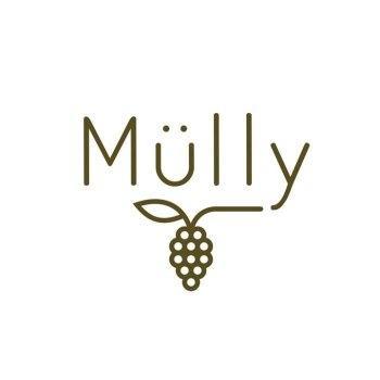 Mully Thailand