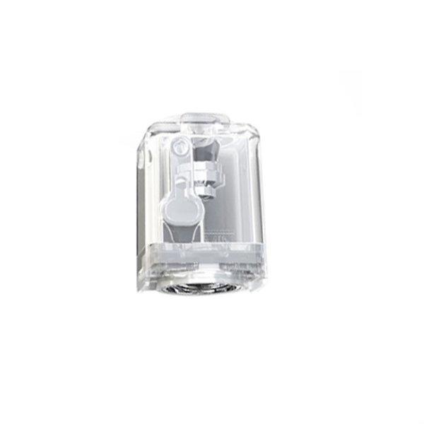 Import - Artery PAL 18650 Pod Kit Replacement Empty Pod
