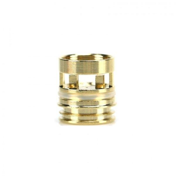 Import - Smoant Knight 80 Kit Pasito Adapter