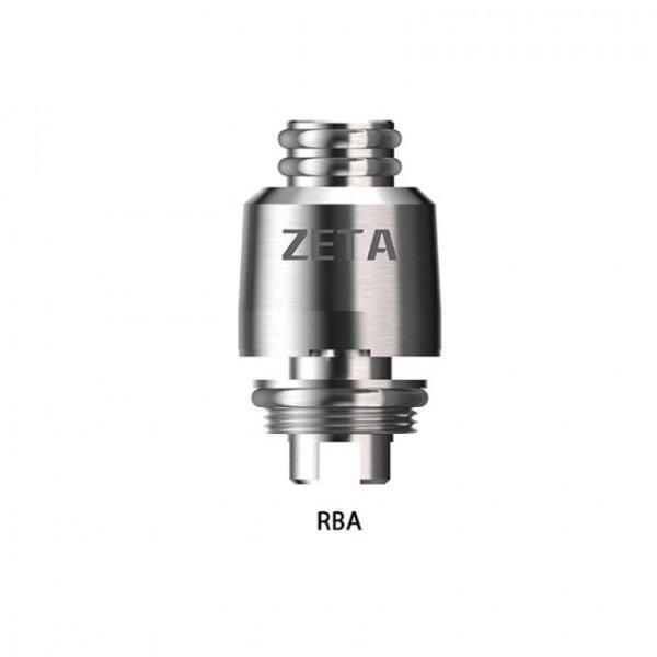 Import - Think Vape ZETA Replacement RBA Coils