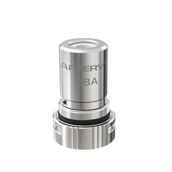 In Stock พร้อมส่ง - Artery PAL 18650 Pod Kit Replacement RBA Coil