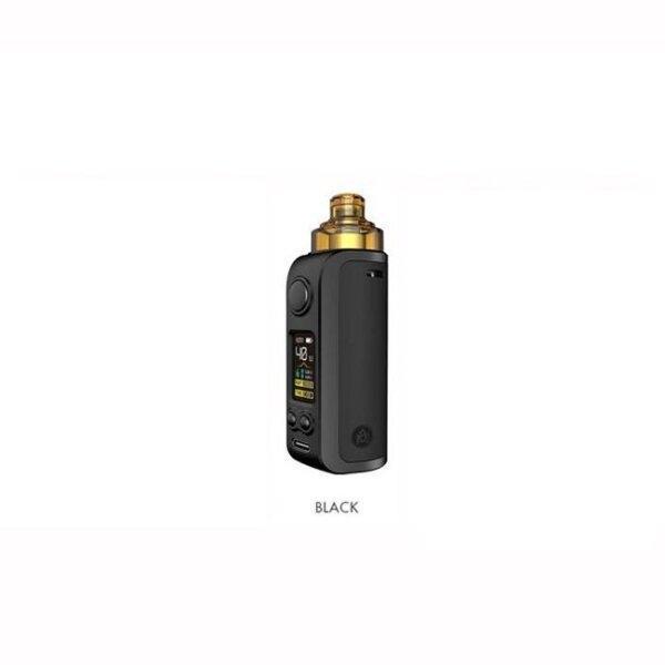 Asvape Hita Ink Pod Mod 1500mah Kit 5ml