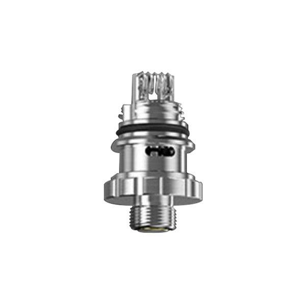 In Stock พร้อมส่ง - Lost Vape Orion Q-Ultra Replacement RBA Coils