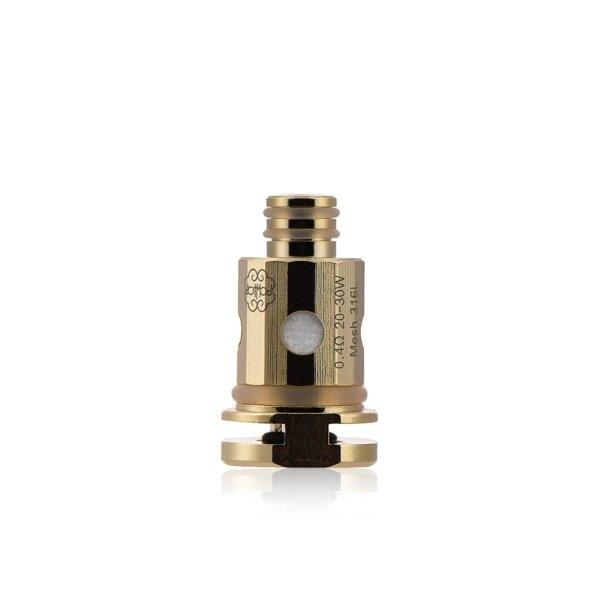 DOTSTICK COIL (3 Packs)