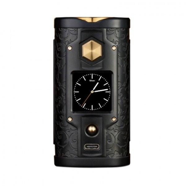 Import - YIHI SXmini G Class 200W TC VW Box Mod (Special Price)