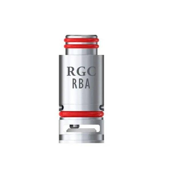 Import - SMOK RPM80 Replacement RGC RBA Coil