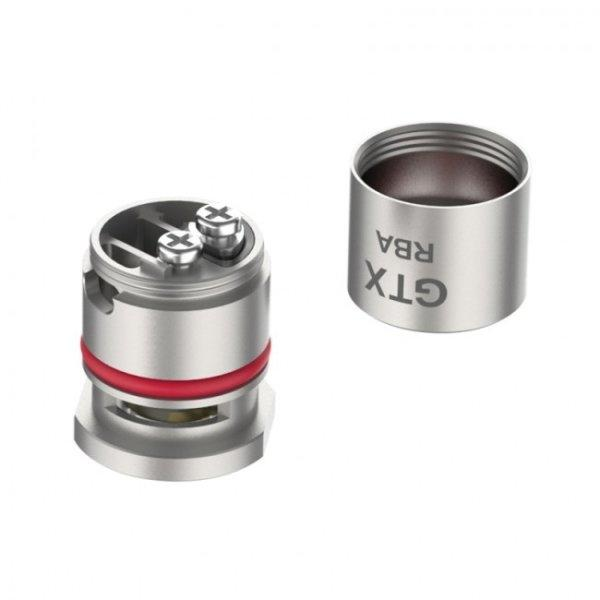 In Stock พร้อมส่ง - Vaporesso Replacement GTX RBA Coil (1 Pcs)