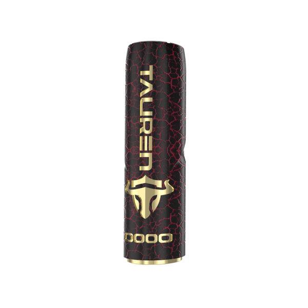 Pre Order - THC Tauren 2-in-1 Smart Mech MOD