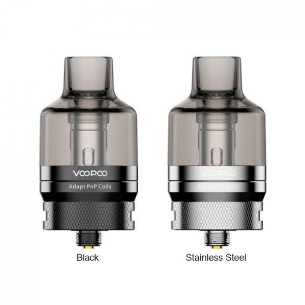 Import - VOOPOO PnP Pod Tank 4.5ml