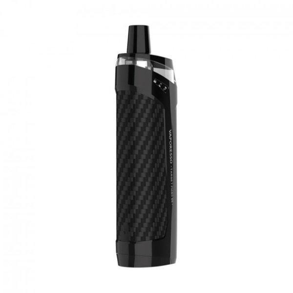 Import Released - Vaporesso Target PM80 SE Pod Mod Kit (18650)