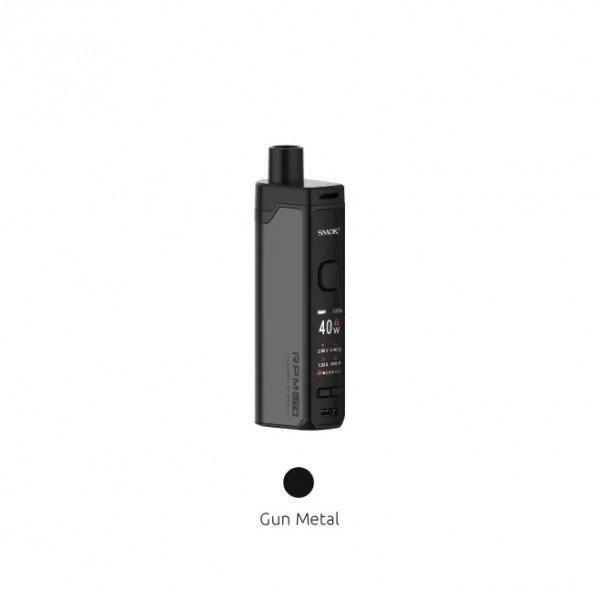 พร้อมส่ง - SMOK RPM Lite Pod Mod Kit 1250mAh