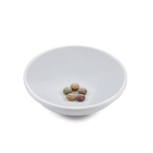 V Bioveggie ผลิตภัณฑ์เสริมอาหาร ผักอัดเม็ด ไบโอเวกกี้ สูตร VM (30ซอง/กล่อง)