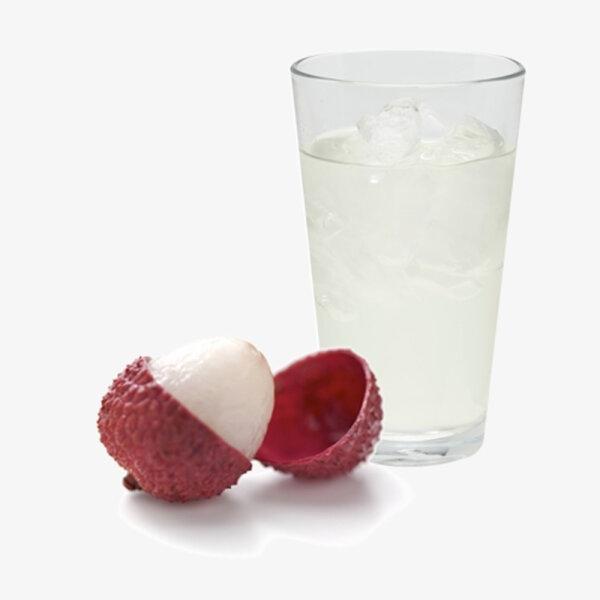 ดอยคำ น้ำลิ้นจี่ 98% ขนาด 200 มล. (แพ็ค 4)