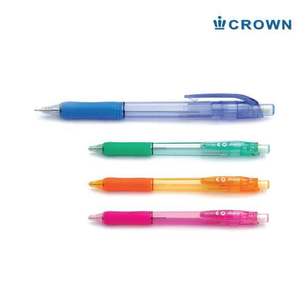 Crown M-2000S ดินสอกด