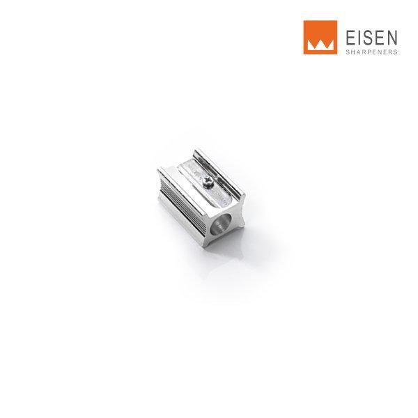 Eisen 010 กบเหลาดินสอ