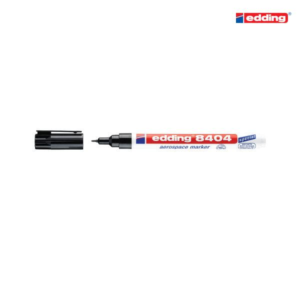 edding 8404 ปากกาโลว์คลอไรด์
