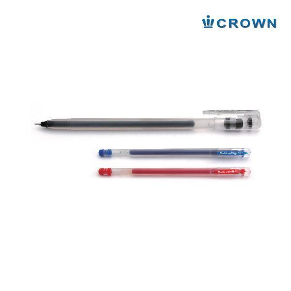 Crown MTJ-500 ปากกาเจล