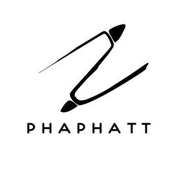 PHAPHATT