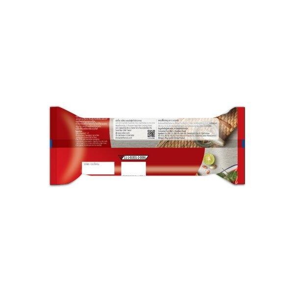 แหนมซี่โครงหมู ส.ขอนแก่น 180 กรัม (แท่ง)