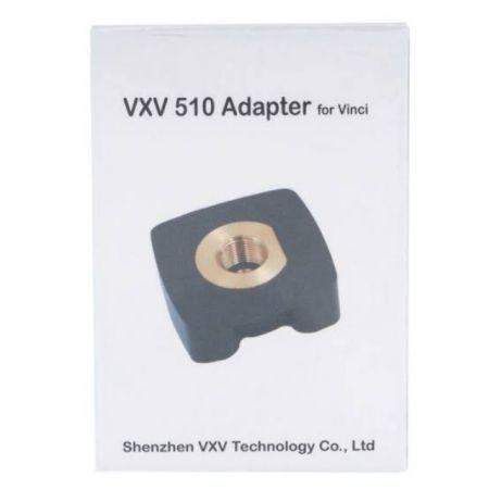 Adapter Vinci40w(แปลงเป็นขั้ว510)