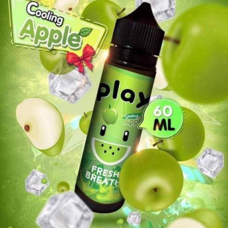 Play​ apple​ Freebase​