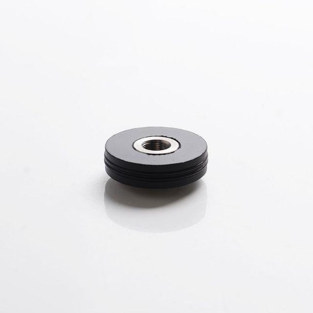 Adapter for Drag X, S(แปลงเป็นขั้ว510)