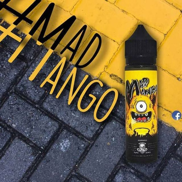 Mad​ mango freebase​