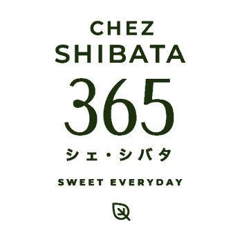 Chez Shibata 365 (เช ชิบาตะ)
