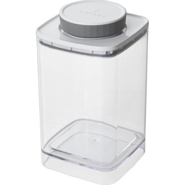 Ankomn Everlock airtight container 1.2L