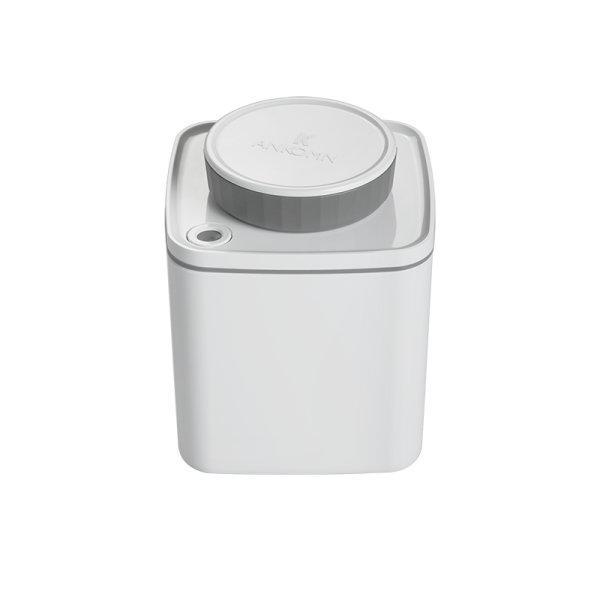 Ankomn Turn-N-Seal vacuum container 0.6L