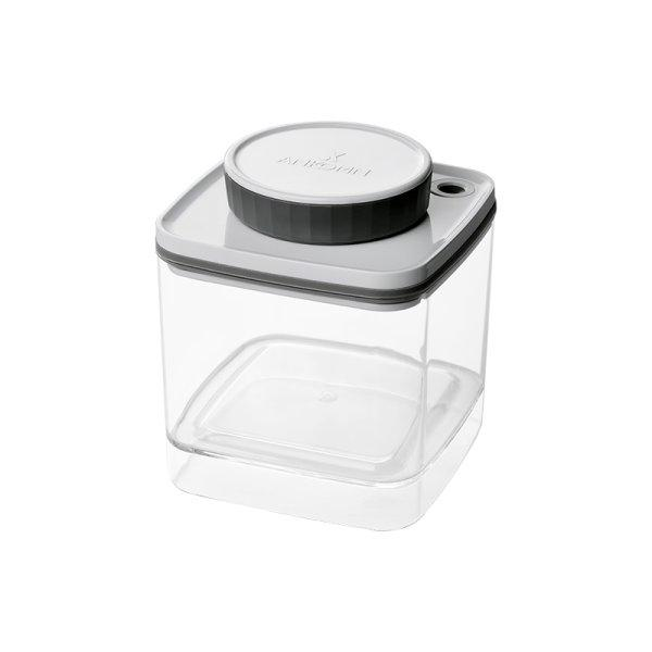 Ankomn Turn-N-Seal vacuum container 0.6L