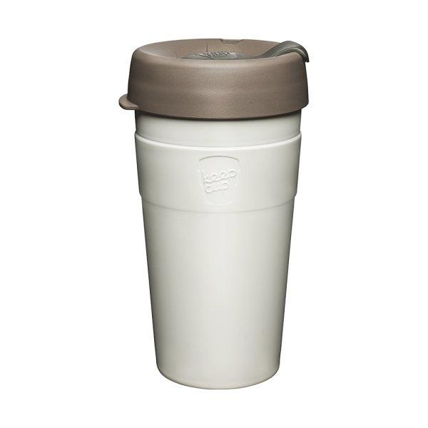 KeepCup Thermal 16 oz
