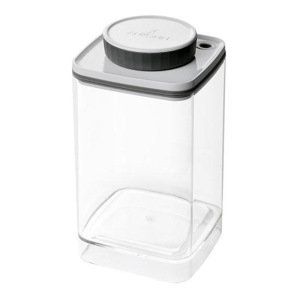 Ankomn Turn-N-Seal vacuum container 1.2L