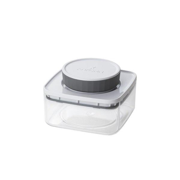 Ankomn Everlock airtight container 0.3L