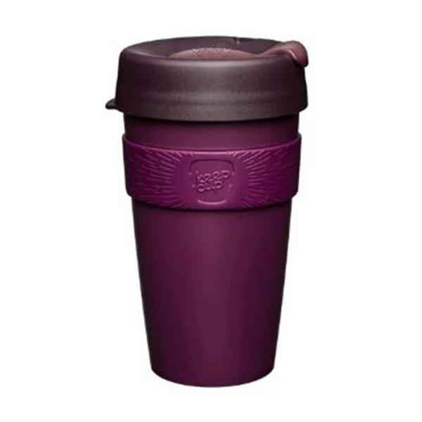 KeepCup Original 16 oz