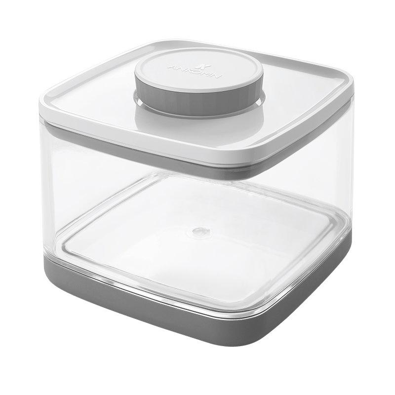 Ankomn Everlock airtight container 1.5L
