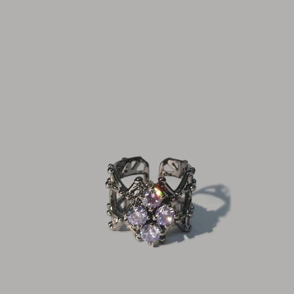 B.NATUARAL Orome lavender