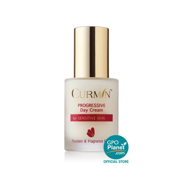 CURMIN Progressive Cream for Sensitive skin