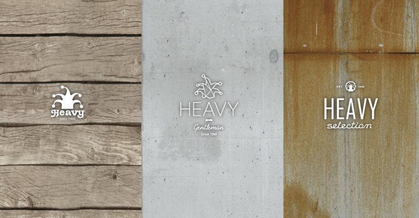 Heavy 1968
