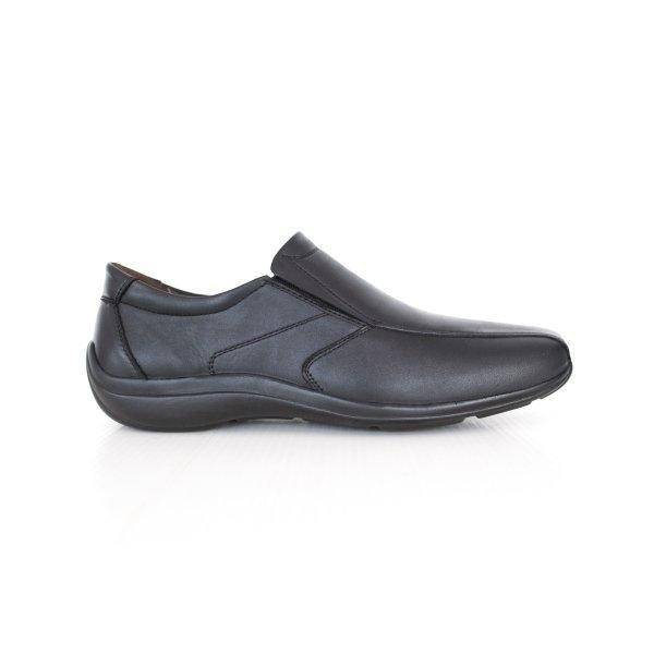 รองเท้าบุรุษ HEAVY VB6242