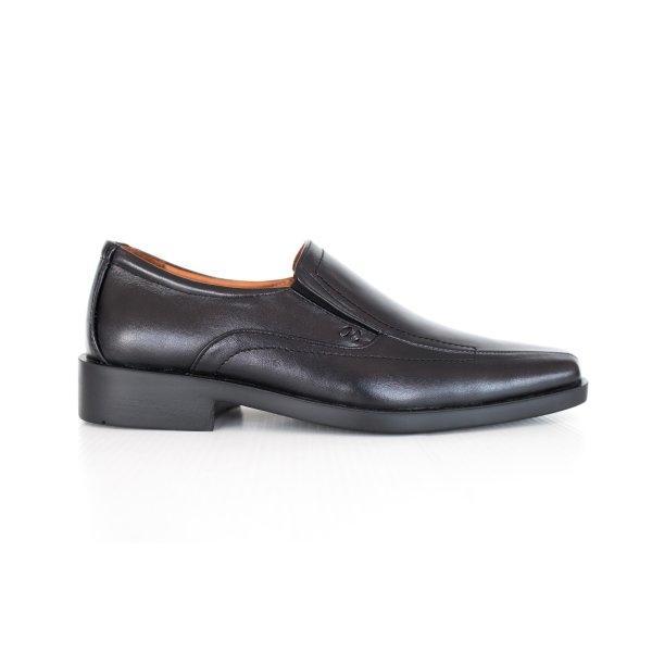 รองเท้าบุรุษ HEAVY VB8684