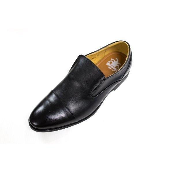 รองเท้าบุรุษ HEAVY VB1976