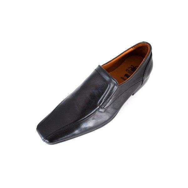 รองเท้าบุรุษ HEAVY VB8264