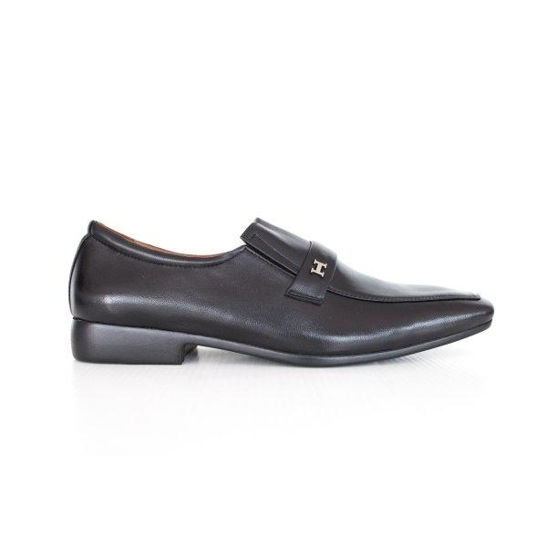 รองเท้าบุรุษ HEAVY VB8261