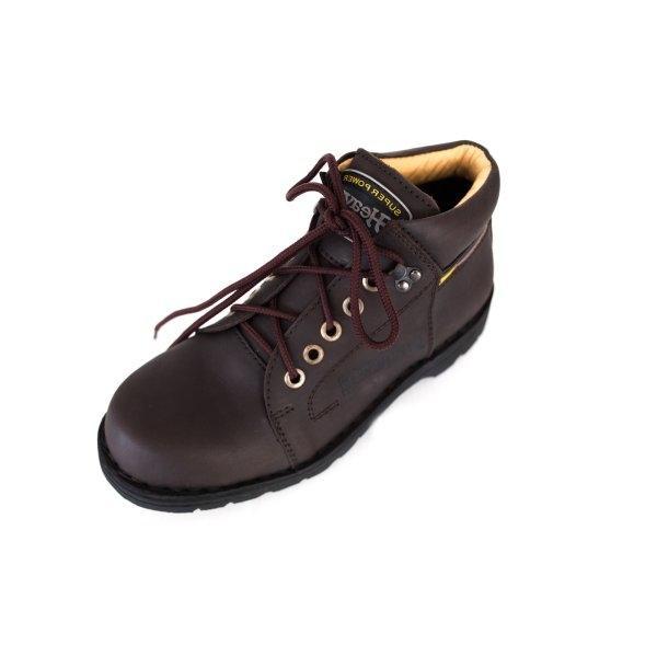รองเท้าบุรุษ HEAVY VD3733