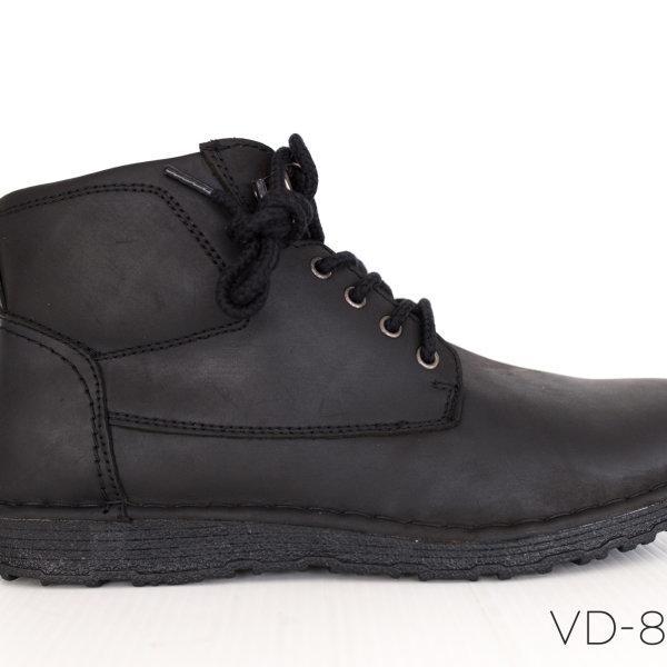 รองเท้าบุรุษ HEAVY VD8104