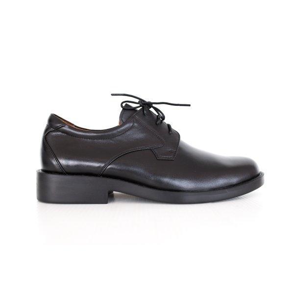 รองเท้าบุรุษ HEAVY VB8428