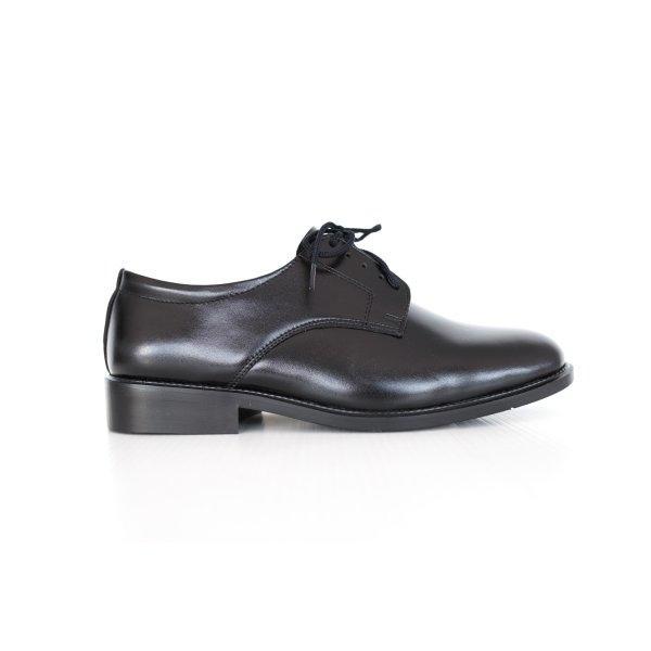 รองเท้าบุรุษ HEAVY VB5513