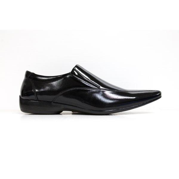 รองเท้าบุรุษ HEAVY VB6232